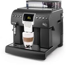 coffee machines south africa. Perfect South Automatic Espresso Machine Saeco Royal Gran Crema To Coffee Machines South Africa