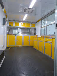 Cabinets For Cargo Trailers Simplehuman Trash Cans Best Home Furniture Decoration