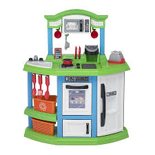 kitchen the best toys for toddlers