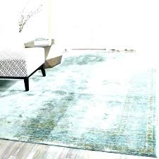beach house area rugs beach house area rugs for outdoor cottage style what could be better