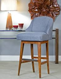 Full Size of Surprising Sunshiny Bedroomsque Bar Stools Design Chair  Designs Counter Type Unique Newmarket Tops ...