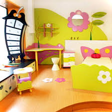 Kids Bedroom Colour Kids Bedroom Green Paint Colors Decorating Ideas Nice Excerpt To G