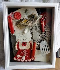 image vintage kitchen craft ideas. Vintage Collection: \ Image Kitchen Craft Ideas D
