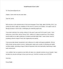 email writing template professional this is emailing a resume emailing resume cover letter template