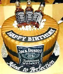 40 Birthday Cakes For Men Birthday Ideas For Men Birthday Birthday