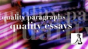 gypsy daughter essays why write a narrative essay want to more about narrative essays