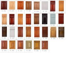 solid wood kitchen cabinets from china stunning standard kitchen cabinets best cabinet doors wood alder and solid wood kitchen cabinets from china