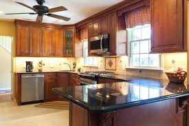Full Size of Kitchen Cabinets:glazed Kitchen Cabinets Cream Glazed Kitchen  Cabinets Colors Glazing Kitchen ...