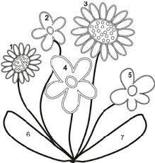 coneflower applique patterns | alrighty as i said before ya ll ... & Applique Quilt Revival: Updated Patterns from the - Free Adamdwight.com