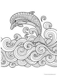 Small Picture 9048 best Coloring pages images on Pinterest Coloring books