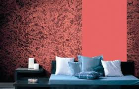 asian paint wall designs fascinating paint wall texture designs play special effects from paints paint asian asian paint wall designs