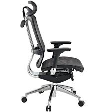 awesome modern executive chair sofa modern executive chairs desk office leather clicpilot