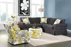 cool accent chairs living room accent furniture black accent chair