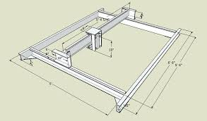 picture of 3 axis router open source diy cnc machine picture of 3 axis router open source diy cnc machine