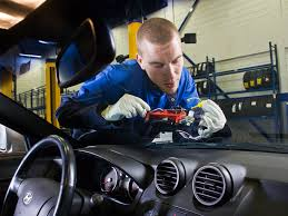 kwik fit car insurance review