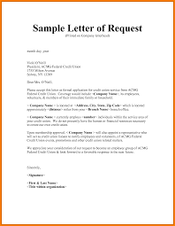 Vacation Work Cover Letter Sample Resume Templates Download