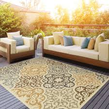 fresh outdoor rug outdoor inspiration of ballard designs indoor outdoor rugs