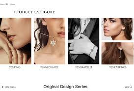 <b>ORSA JEWELS</b> Official Store - Amazing prodcuts with exclusive ...