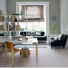 Open space home office Blissful Bee Guest Room Office Home Office Decor Office Ideas Study Office Office Nook Pinterest 193 Best Open Plan Office Images Design Offices Log Projects