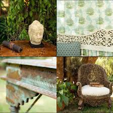 looking for furniture and home decor house of treasures emporium