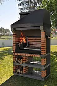 moreover Buschbeck Stockholm Masonry BBQ   Masonry bbq and Stockholm in addition masonry bbq   Google Search   Bbq   Pinterest   Masonry bbq further  moreover Masonry BBQs   Chimney Barbecue   Big K Products   Projects to Try besides  likewise  besides  in addition  likewise  besides How to Refresh your Wardrobe without Shopping is up on. on 1180x2360