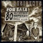80 Aching Orphans: 45 Years of the Residents