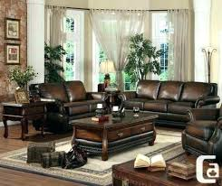 second hand living room furniture second hand living room furniture second hand living room furniture marvelous