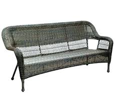 l shaped rattan garden furniture covers patio cover outdoor inspirational home design outdoo