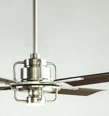 Contemporary Ceiling Fan Modern Ceiling Fan Lights Lighting Modern