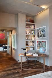 simple office design. Simple Office Design Desk Idea Desks For Furniture Small Space Ideas Home