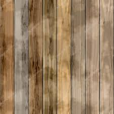 wood fence texture seamless. Light Brown Seamless Wood Fence Texture \u2014 Stock Photo