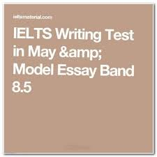 research paper scholarly articles paper