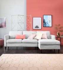 Pantone Kleur 2019 Is Bekend Living Coral Stek Woon Lifestyle