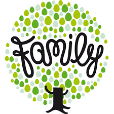 Family: Yesterday, Today and Tomorrow | Families | Pinterest ...