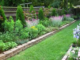 Small Picture Small garden border designs