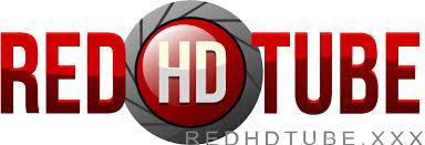 Innocent XXX Videos - Red HD Tube
