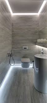 cool bathrooms. Amazing Cool Bathrooms Led Lighting Ideas