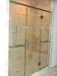 rainx shower door glass shower door inline shower enclosures glass shower door cleaner rain x rain rainx shower door
