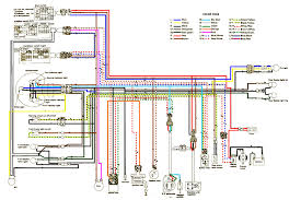 yamaha bear tracker 250 wiring diagram yamaha 250 yamaha moto 4 wiring 250 auto wiring diagram schematic on yamaha bear tracker 250 wiring