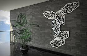 Small Picture Risot Decorative Wall Panel by Massimo Battaglia a perfect