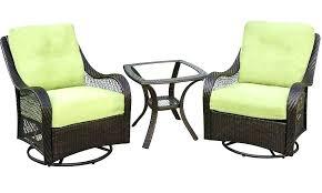 rocking patio furniture set swivel rocking patio chairs swivel patio furniture set casual living worldwide recalls