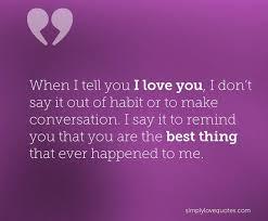 Deep Love Quotes Custom Deep Love Quotes