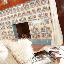 <b>Vives Ceramica</b> (Испания) - <b>керамическая</b> плитка, керамогранит ...