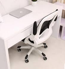 office chairs for small spaces. Contemporary Spaces Small Space With A Small Office Rotation Study Student Chair Swivel  Armrest Net Cloth Staffin Office Chairs From Furniture On Aliexpresscom  For Spaces L