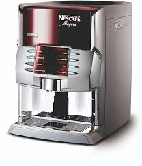 Coffee Vending Machine Rental Extraordinary Coffee Vending Melbourne Vending Co