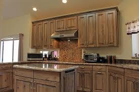 Kitchen Remodeling Phoenix Property Interesting Design Ideas