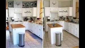 Kitchen Above Cabinet Decor Kitchen Cabinets Denver Country Kitchen Designs Design Porter