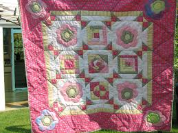 southdownsquilter | The joys of quilting in the shadow of the ... & ... Beyond Beginners quilt Adamdwight.com