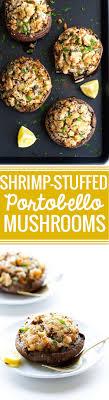 17 ideas about Get Stuffed on Pinterest Quesadilla recipes.