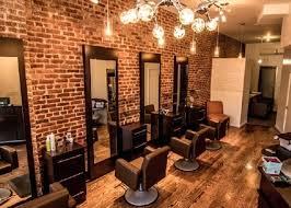 beauty salon lighting. idalias salon ny beauty lighting